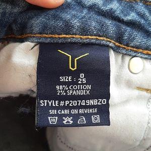 Vigoss Jeans - Jeans
